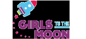 GTTM_Logo_transparent-300x138