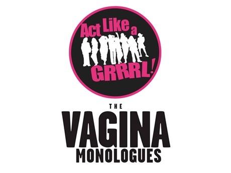 vaginamonologues_webimage