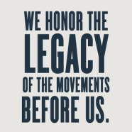 womensmarch-legacy